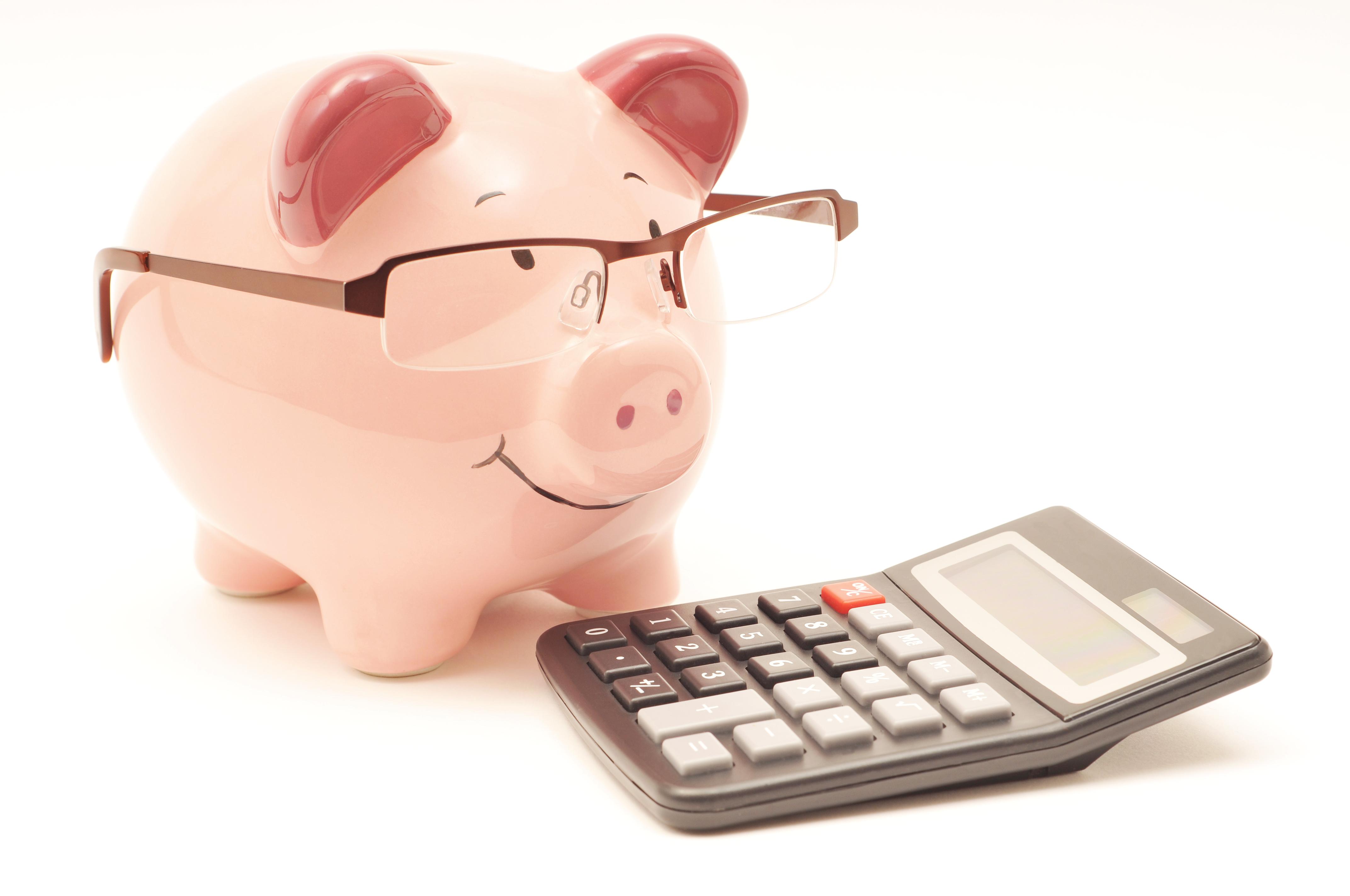 Podstawowy rachunek płatniczy
