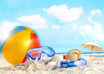 Oszczędne wakacje